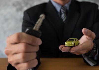 Auto Mobile Insurance