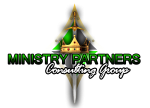 Ministry Partners Consulting Group